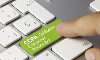 Przełom w USA – California Consumer Privacy Act