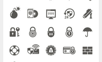 Ikonki prywatności – CZĘŚĆ IV