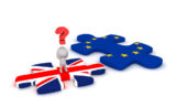 Dane osobowe milionów Brytyjczyków zagrożone