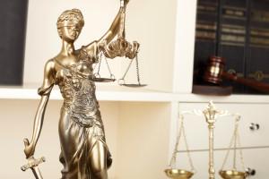 Zbrodnia i kara, czyli prawno-karna ochrona danych osobowych