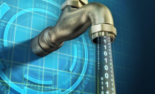 Gigantyczny wyciek danych u potentata ubezpieczeniowego