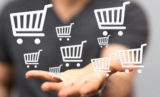 Dane pozostawione w sklepie internetowym, czyli jak ratować porzucony koszyk zgodnie z RODO