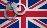Spór o dostęp do danych przestępców z UK