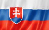 Słowacki parlament odwołał Prezesa Urzędu Ochrony Danych Osobowych
