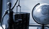 Niedopuszczalne przetwarzanie danych – odpowiedzialność karna