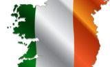 Ostra krytyka irlandzkiego organu nadzorczego