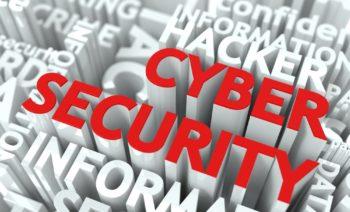 Kultura organizacji pierwszym krokiem do zapewnienia cyberbezpieczeństwa w firmie