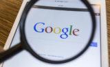 50 mln euro kary dla Google za złamanie przepisów RODO