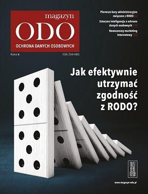 RODO-absurdy cz. 2
