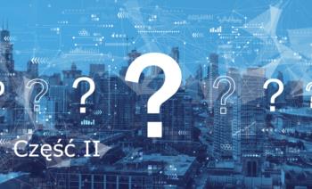 Przekazywanie danych do USA ponownie pod znakiem zapytania – część II