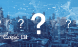 Przekazywanie danych do USA ponownie pod znakiem zapytania – część III