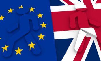 Brexit a ważność BCR zatwierdzonych przez ICO