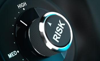 Analiza ryzyka – czyli o co tyle hałasu?