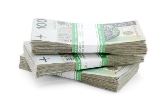 15.000 zł kary za brak współpracy z organem