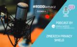 RODOłamacz- wysłuchaj podcastu!