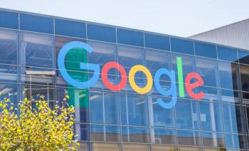 Zwycięstwo Google w niemieckim sądzie