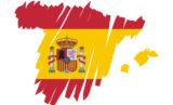 Hiszpańska Agencja Ochrony Danych opracowuje narzędzia służące realizacji zasady rozliczalności