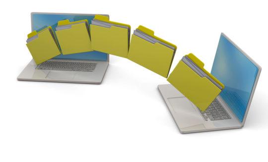 Najtrudniejsze z żądań – prawo do przenoszenia danych. Jakie dane podlegają przenoszeniu?