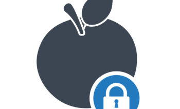 Apple odroczył wdrożenie nowych środków ochrony prywatności