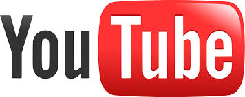 Pozew zbiorowy przeciwko właścicielowi YouTube