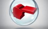 Ochrona sygnalistów w kontekście zapewnienia zgodności (compliance)