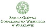 Praktyczny wymiar decyzji o nałożeniu kary na SGGW