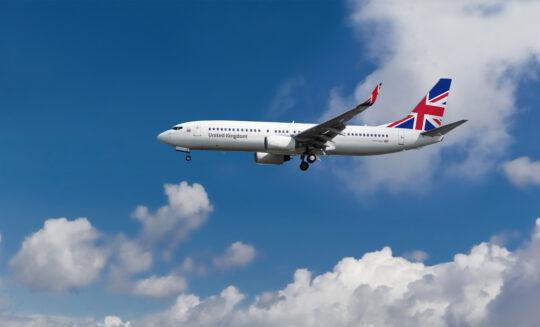 Linie lotnicze British Airways nie uniknęły wysokiej kary