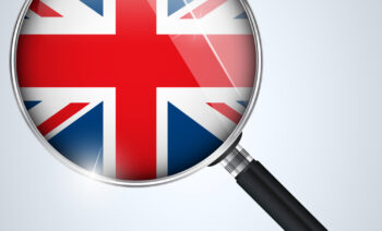 ICO kontroluje brytyjski Departament Edukacji