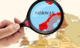 Kara dla Norweskiego Zarządu Dróg Publicznych