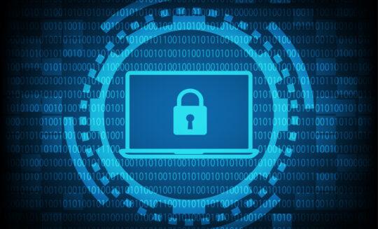 Zakusy służb na zaszyfrowane dane
