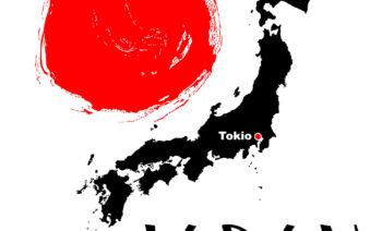 Japonia upodabnia swoje przepisy do RODO