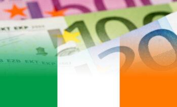 Kolejna kara irlandzkiego regulatora