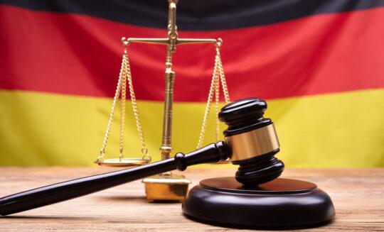 Sąd apelacyjny łaskawy dla spółki telekomunikacyjnej