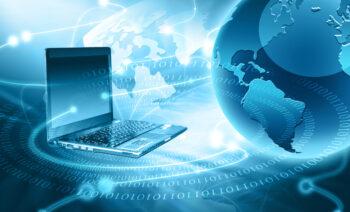 Wytyczne EROD w sprawie przesyłania danych do państw trzecich