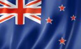 Nowa Zelandia z nowymi przepisami o ochronie danych osobowych