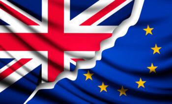 Niepewna sytuacja UK po wyrokach TSUE