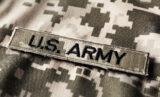 Wyciek wrażliwych danych żołnierzy