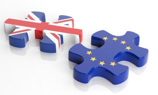 Swobodny transfer danych do UK nadal możliwy