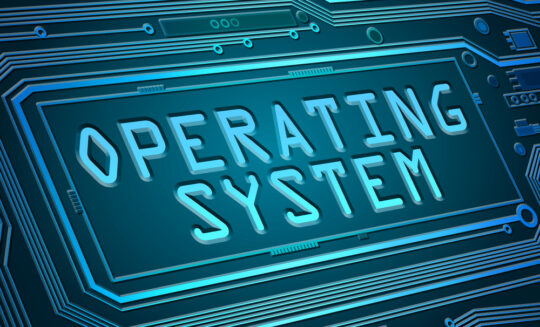 Przestarzałe oprogramowanie nie uchroni Cię przed karą