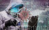 Szokująca kradzież danych osobowych pacjentów z COVID-19