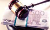 Surowa kara za naruszenia firmy telekomunikacyjnej