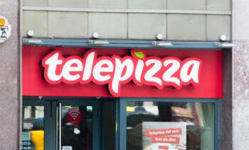 Sąd zanegował praktyki popularnej pizzerii