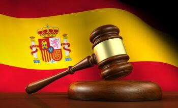 Hiszpania ukarana za brak przepisów krajowych