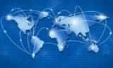 Jaka przyszłość czeka wiążące reguły korporacyjne (BCR)