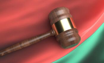 Nowa ustawa o ochronie danych osobowych na Białorusi