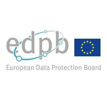 Opinie EROD w sprawie przekazywania danych do Wielkiej Brytanii