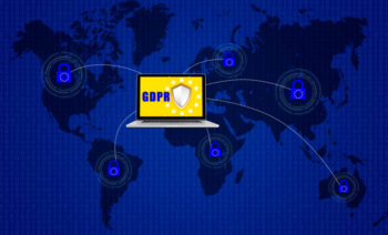 Czy istnieją szanse na spójne globalne przepisy dotyczące ochrony danych?