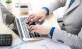 Pracodawca ukarany za korzystanie z konta e-mail byłego pracownika